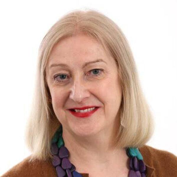 Anna Meller