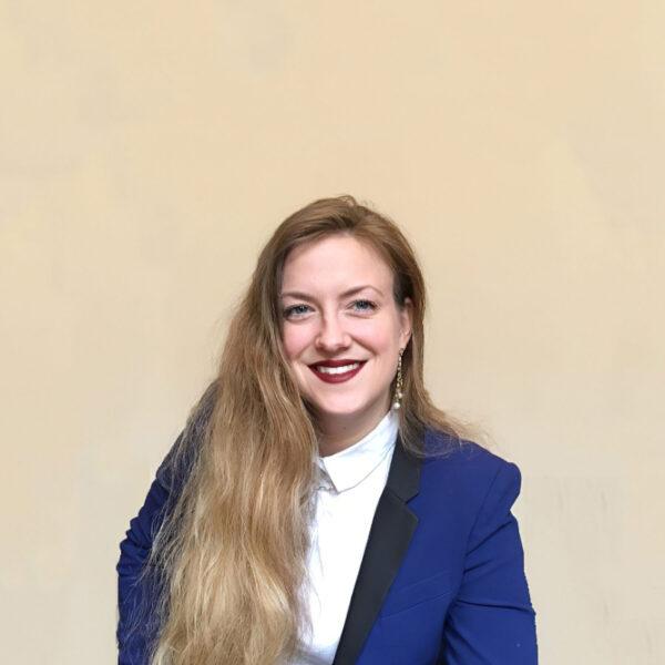 Julia Stern